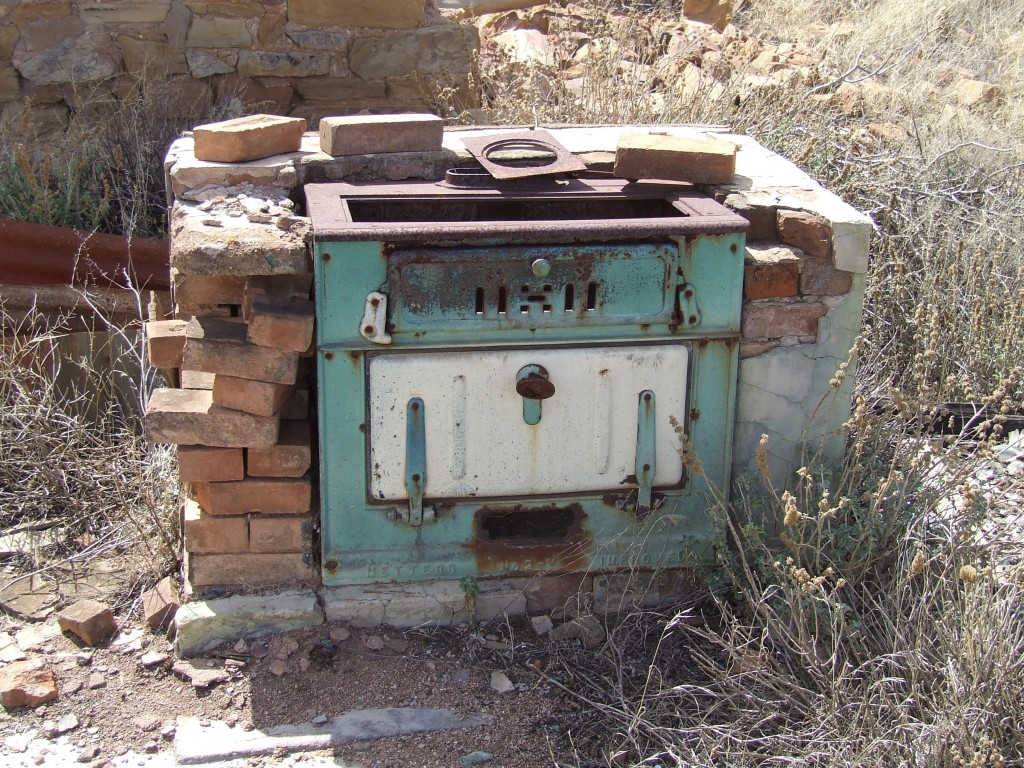 Tips For Cooking On An Old Wood Stove Every Dish Tells A